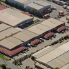 Warehouse manufacturing and Office for lease 40 Birralee Rd Regency Park